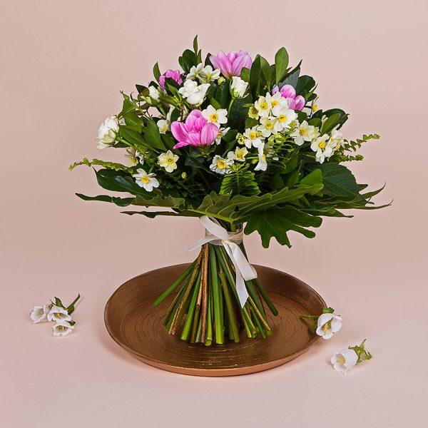 משלוח זר פרחים יוקרתי ברחובות ראשון לציון תל אביב ולכל אזור המרכז